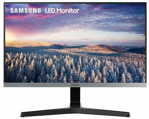 Monitor LED Samsung