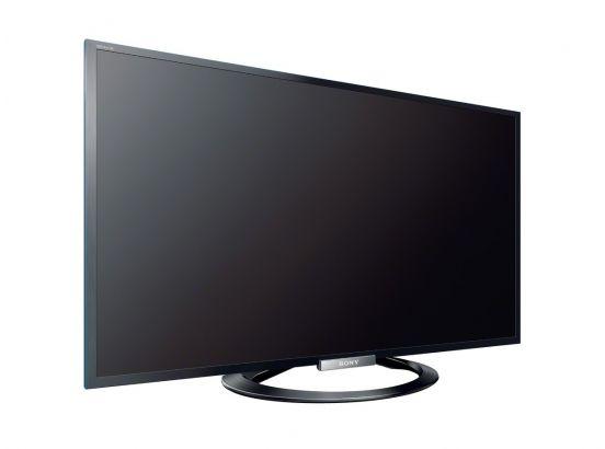 Monitor LED Sony