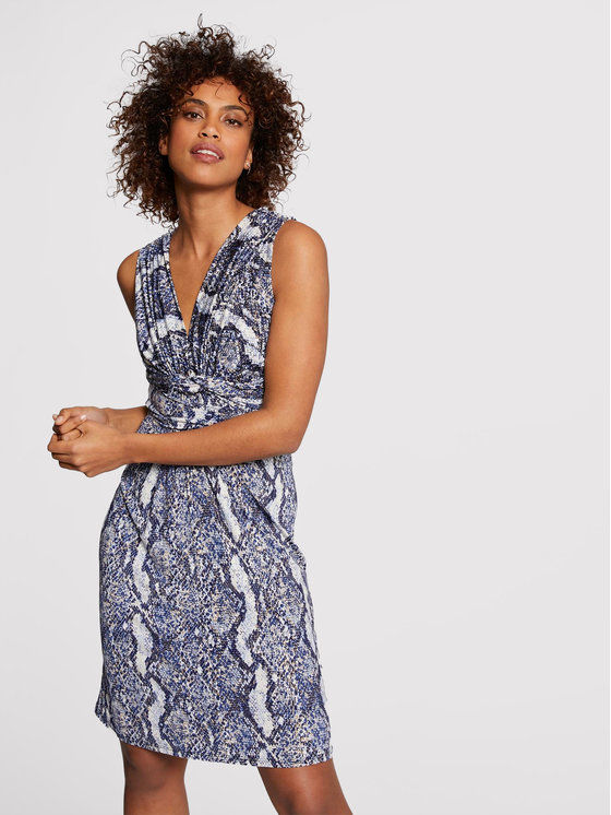 Morgan sukienki