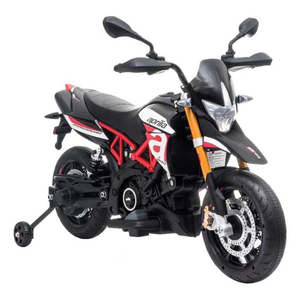 Motory dla dzieci