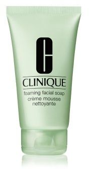 Mydło Clinique