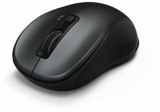 Mysz bluetooth