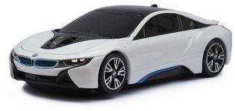 Mysz BMW
