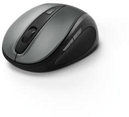 Mysz ergonomiczna