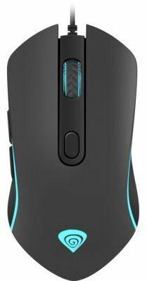 Mysz komputerowa Genesis