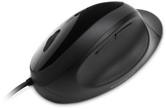 Mysz komputerowa Kensington