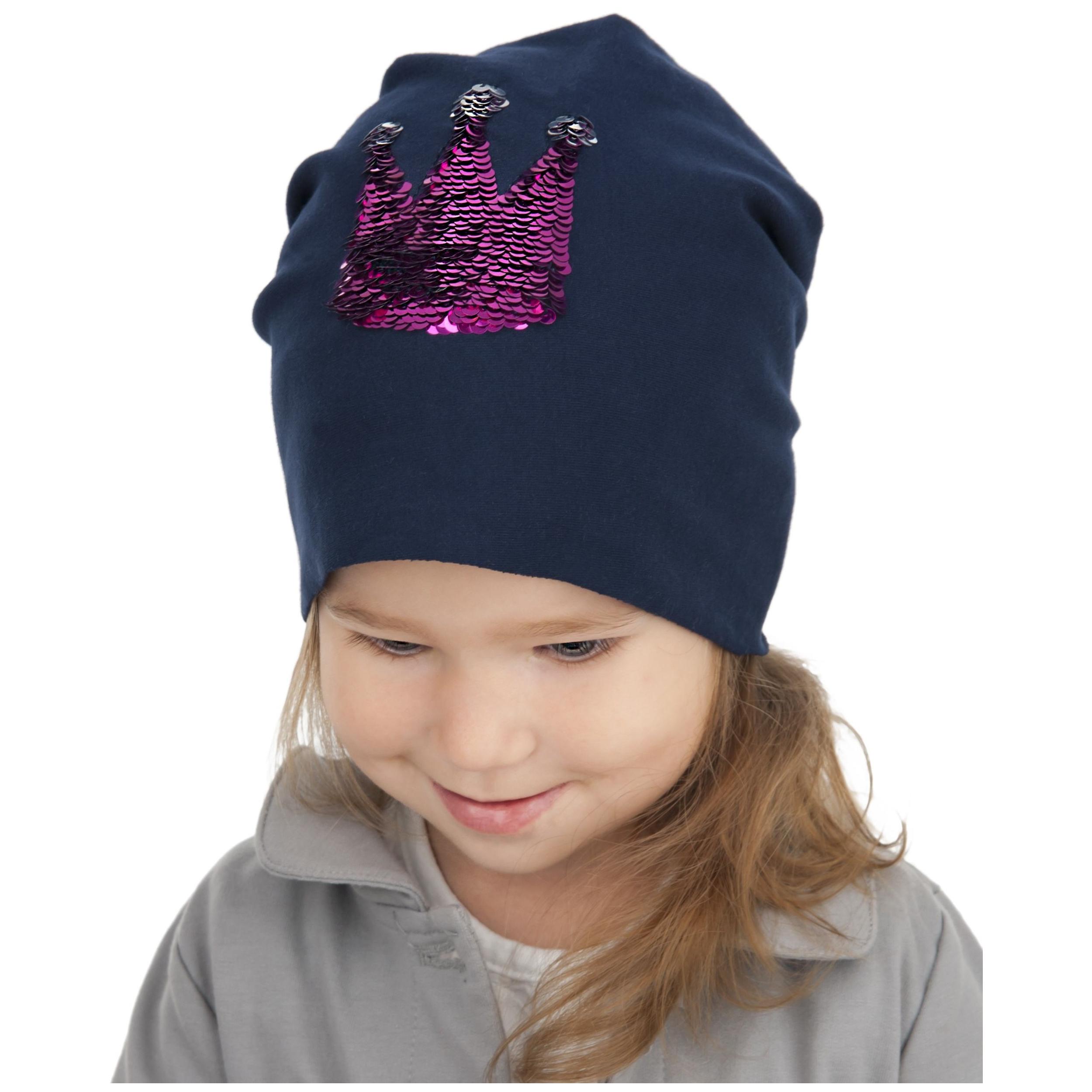 Nakrycia głowy dla dzieci