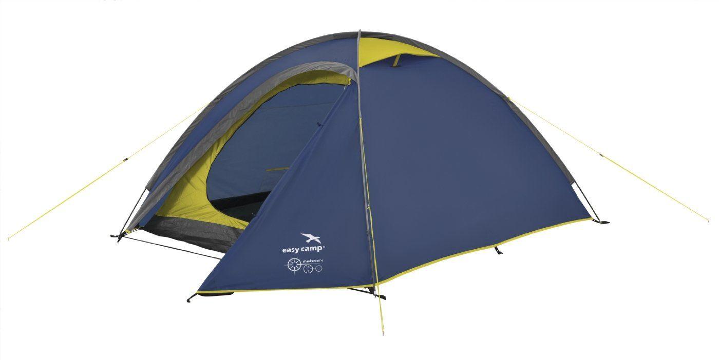 Namiot Easy Camp