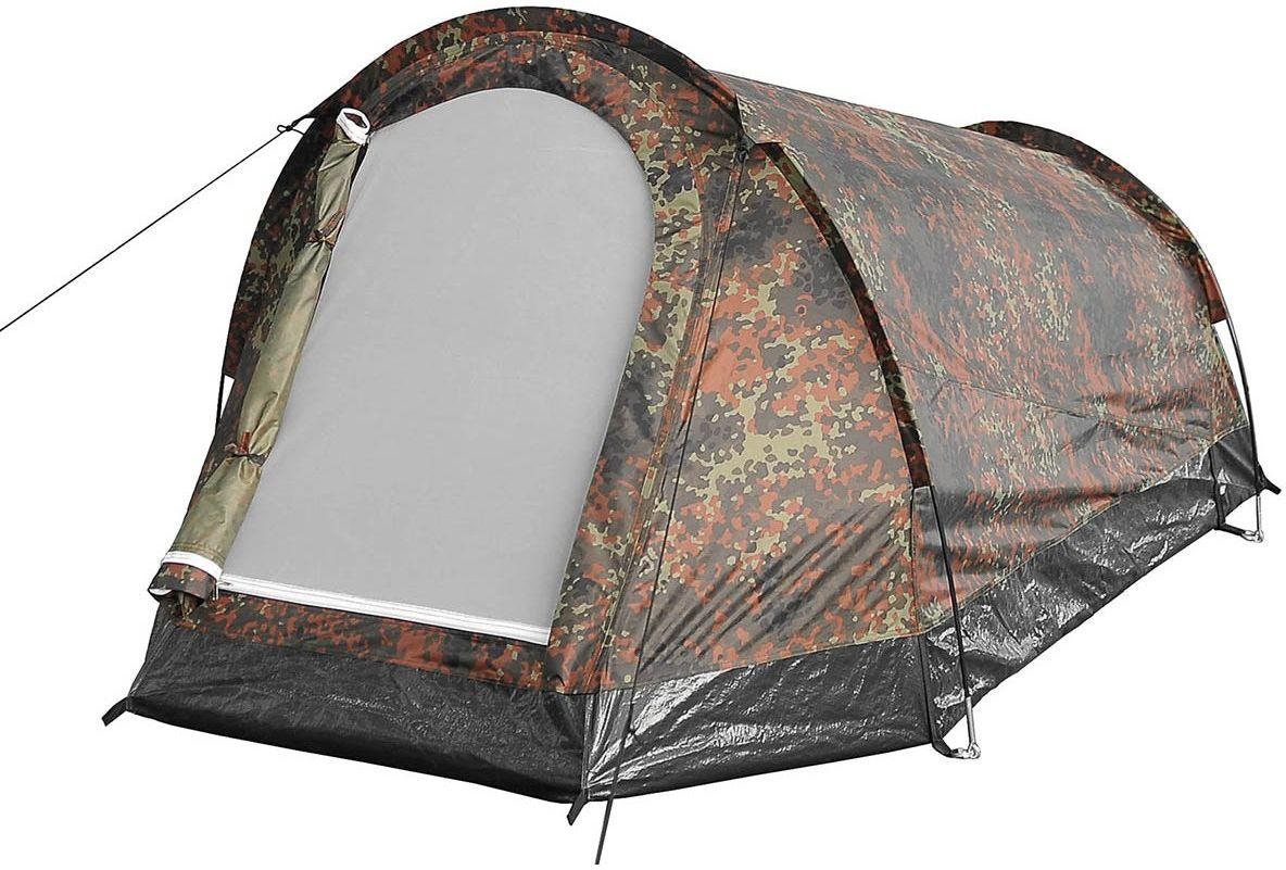 Namiot jednoosobowy