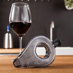 Napowietrzacz do wina