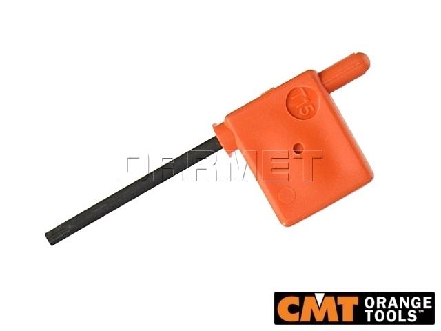 Narzędzia CMT