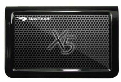 Navroad X5