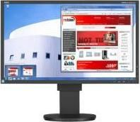 NEC monitor 4K