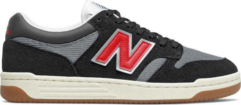New Balance buty do koszykówki