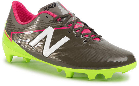 New Balance buty do piłki nożnej
