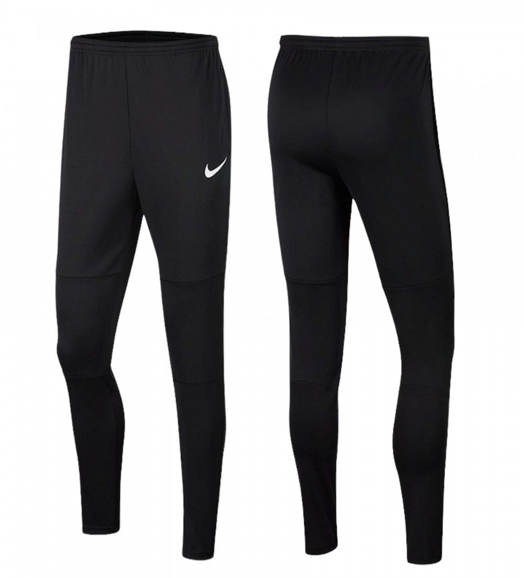 Nike odzież