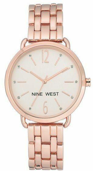 Nine West zegarki