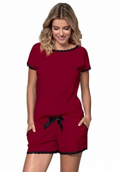 Nipplex piżama