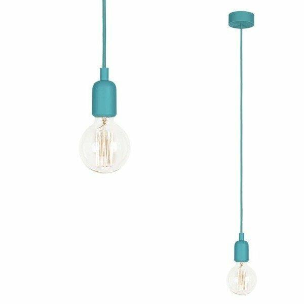 Nowodvorski lampy sufitowe