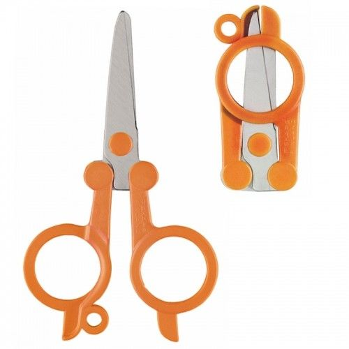 Nożyczki krawieckie Fiskars