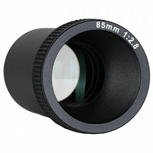 Obiektyw 85mm