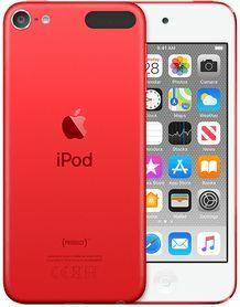 Odtwarzacz mp3 Apple