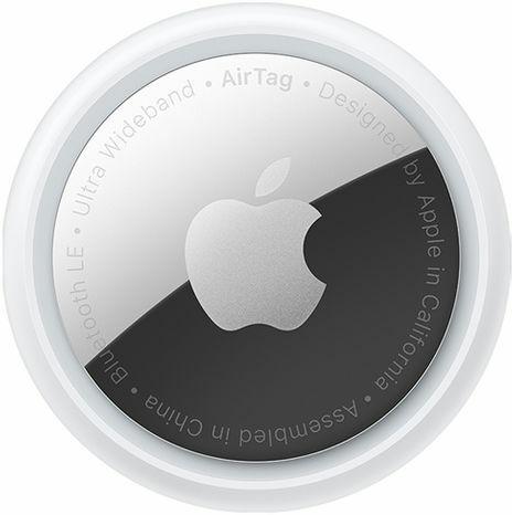 Odtwarzacz multimedialny Apple