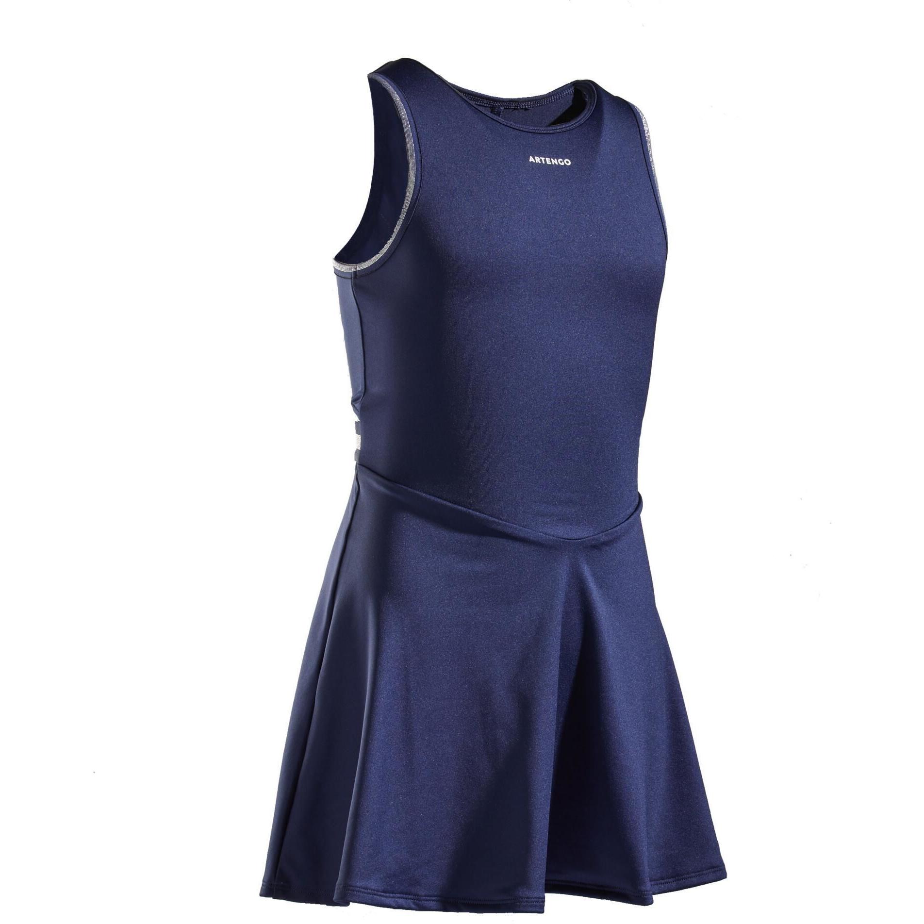 Odzież tenisowa