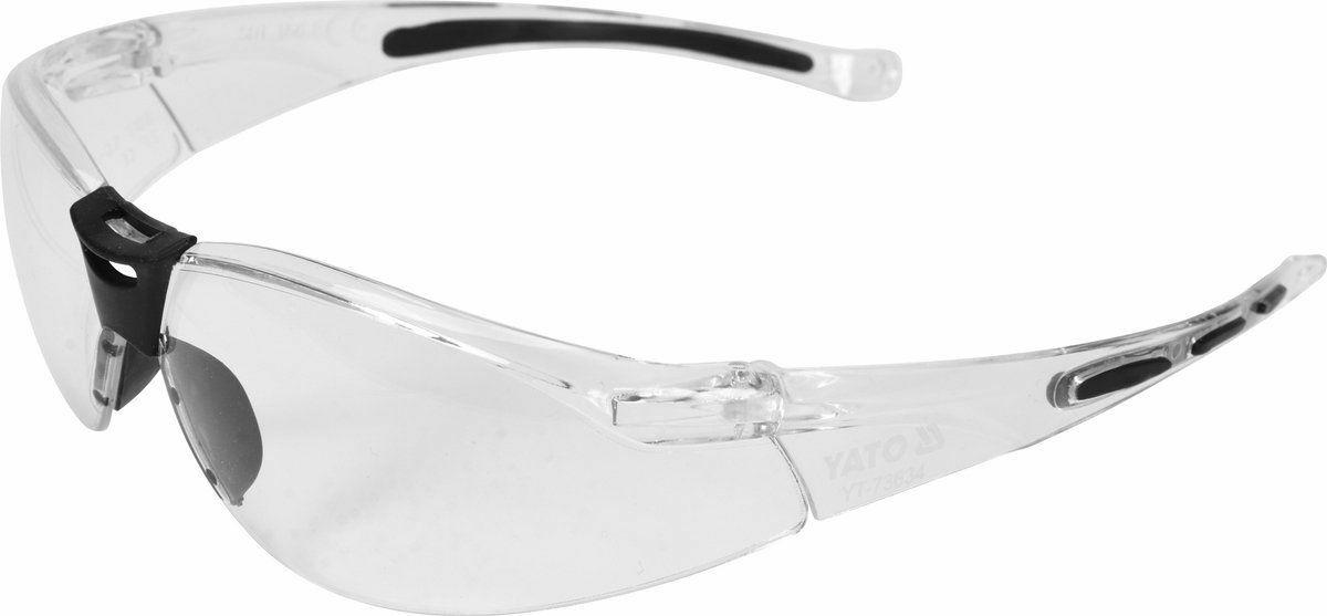 Okulary Yato