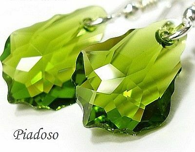 Oliwin biżuteria
