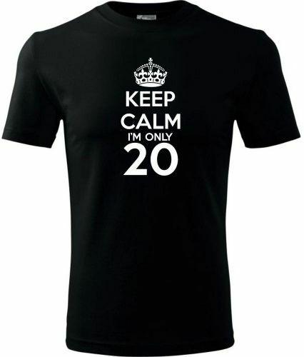 Only koszulki