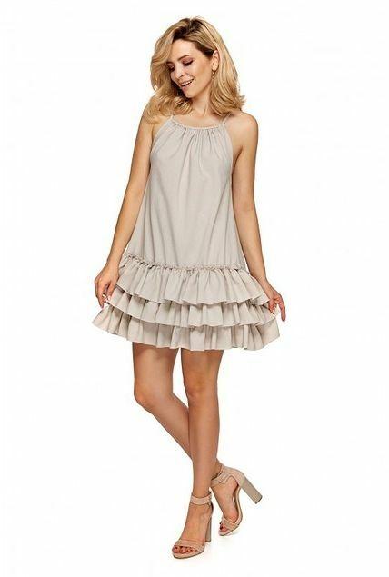 Ooh la la sukienki