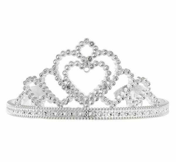 Opaska korona
