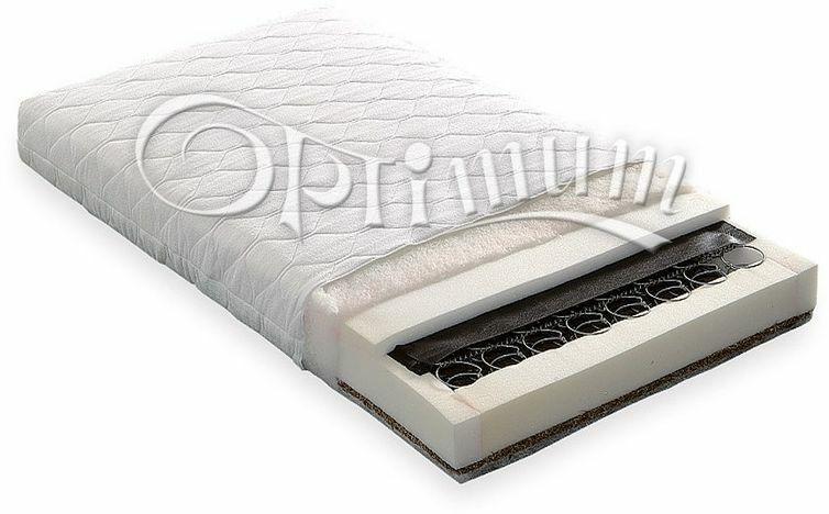 Optimum materace