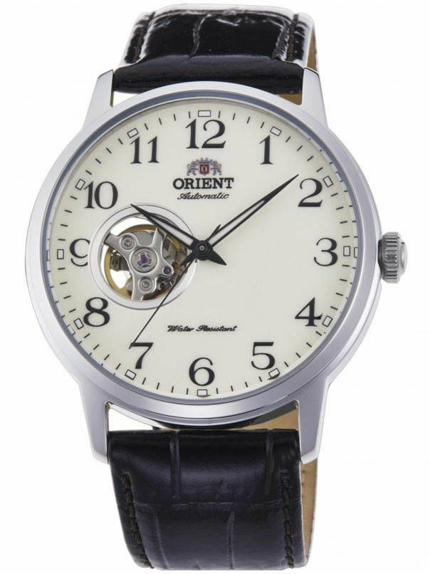 Orient RA-AG