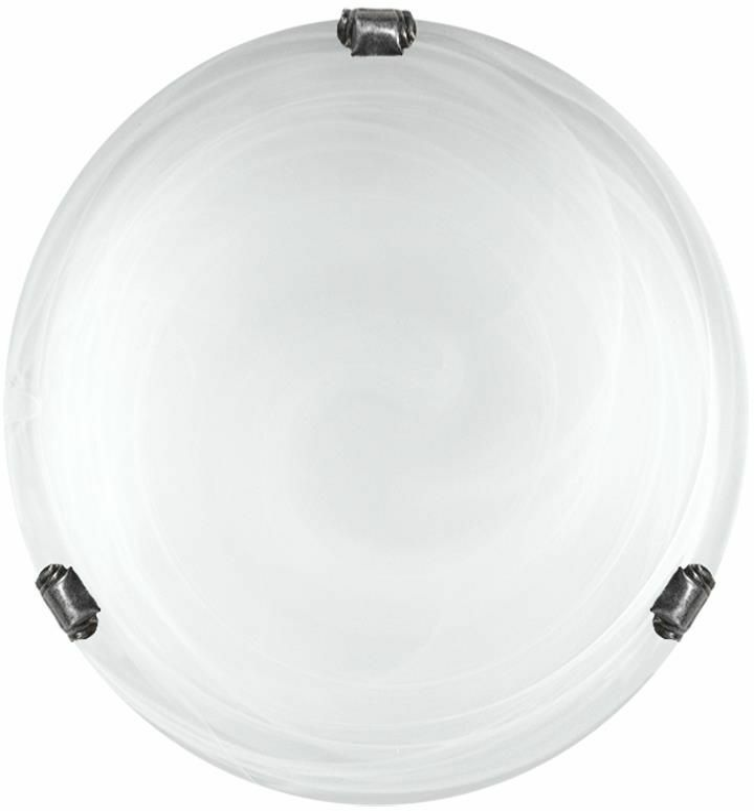 Oświetlenie szklane