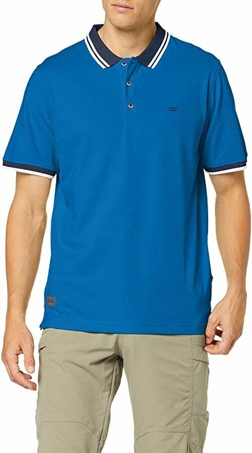 Oxford tshirt