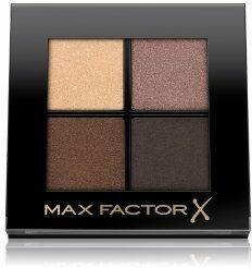 Paleta cieni Max Factor