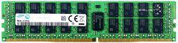Pamięć RAM 128GB