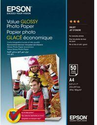 Papier do drukarki Epson