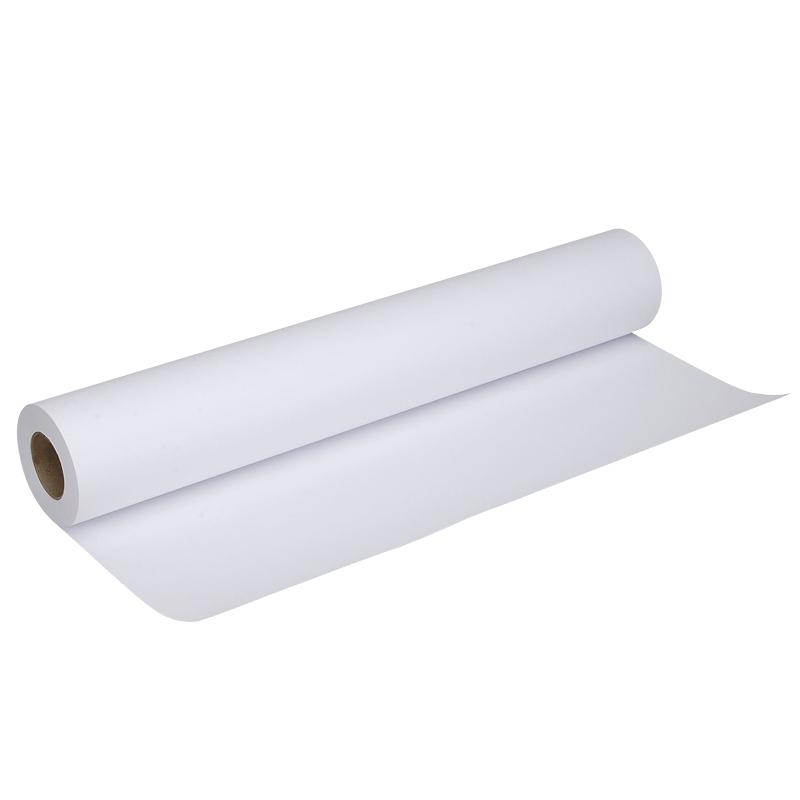 Papier sublimacyjny