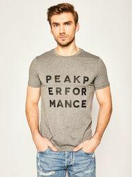Peak Performance tshirt