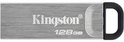 Pendrive 128GB Kingston
