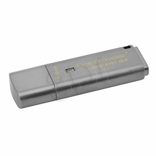 Pendrive 16GB 3.0 Kingston
