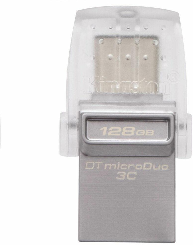 Pendrive USB 3.0 Kingston