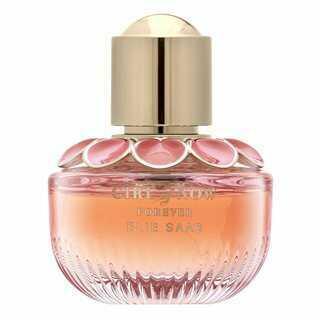Perfumy damskie Elie Saab
