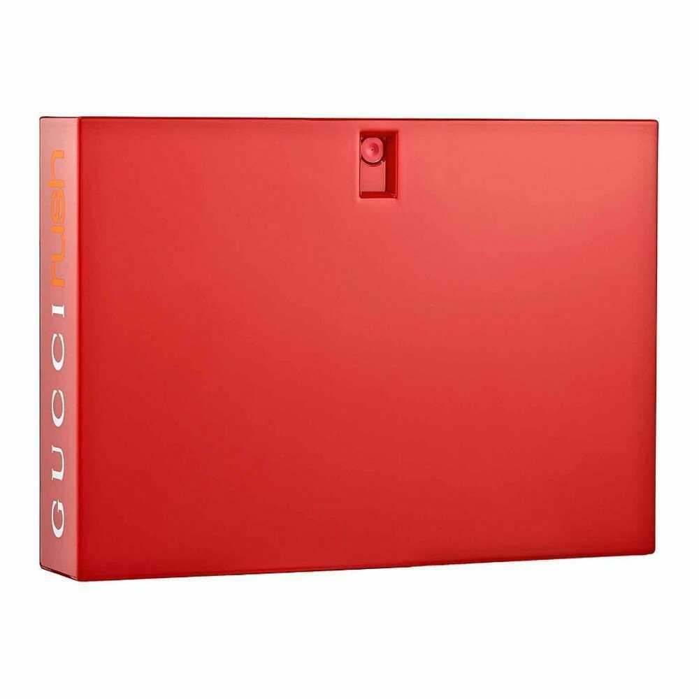 Perfumy damskie Gucci