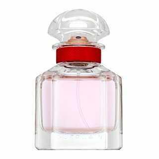 Perfumy damskie Guerlain