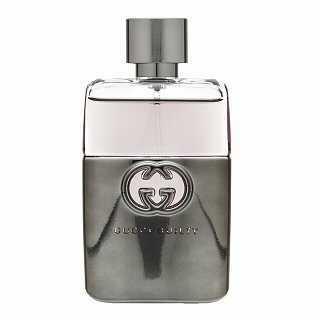 Perfumy męskie Gucci