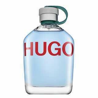 Perfumy męskie Hugo Boss